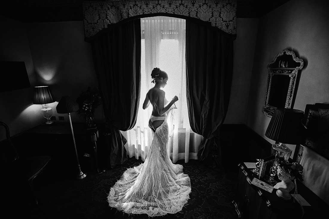 wedding photographer hotel danieli venice.jpg