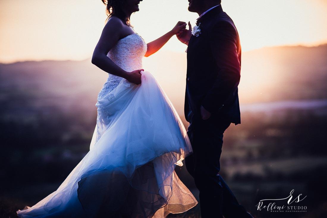 Rellini art studio, fotografo matrimonio Umbria
