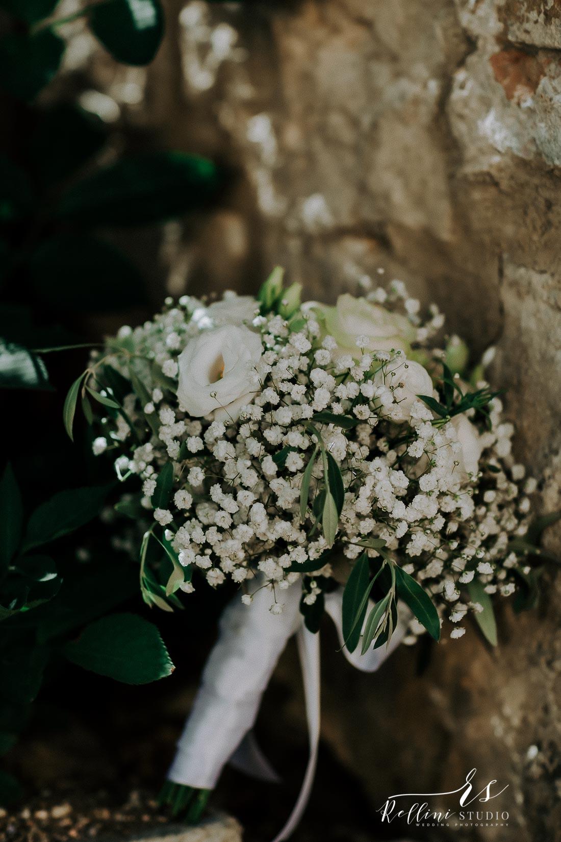 Fotografo matrimonio Umbria Perugia Nocera Terni_012.jpg