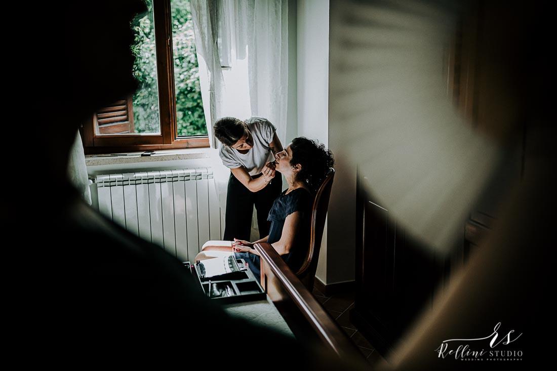 Fotografo matrimonio Umbria Perugia Nocera Terni_014.jpg