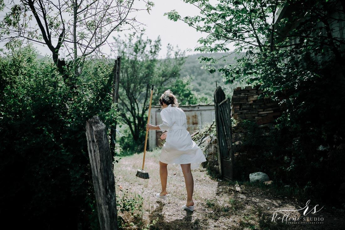 Fotografo matrimonio Umbria Perugia Nocera Terni_013.jpg