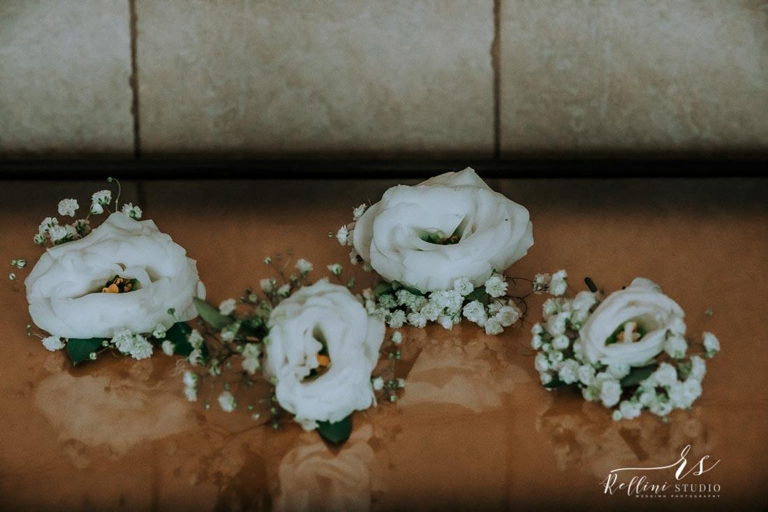 Fotografo matrimonio Umbria Perugia Nocera Terni_018.jpg