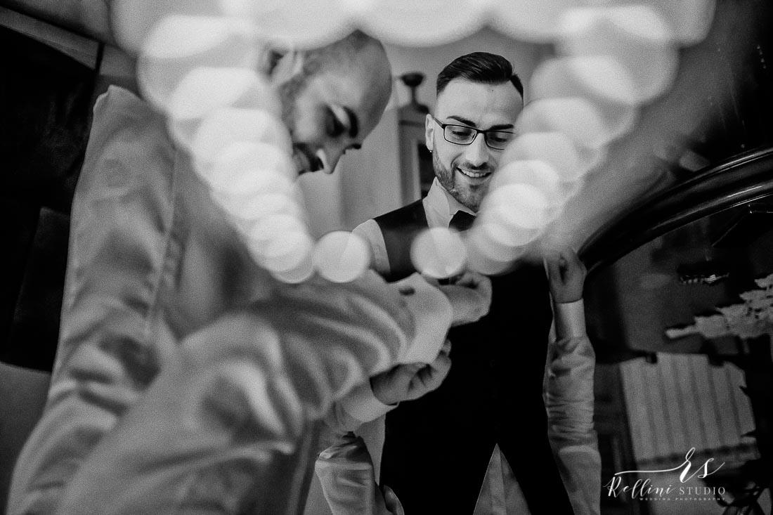 Fotografo matrimonio Umbria Perugia Nocera Terni_020.jpg