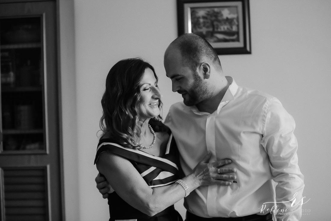 Fotografo matrimonio Umbria Perugia Nocera Terni_021.jpg