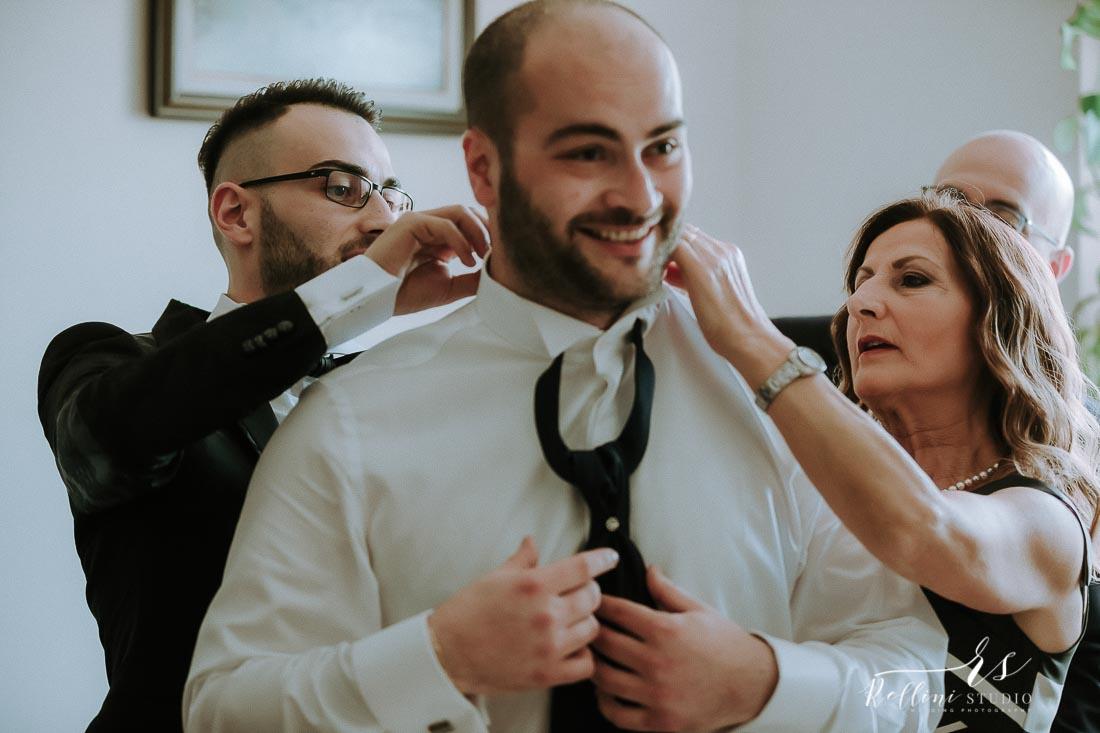 Fotografo matrimonio Umbria Perugia Nocera Terni_024.jpg
