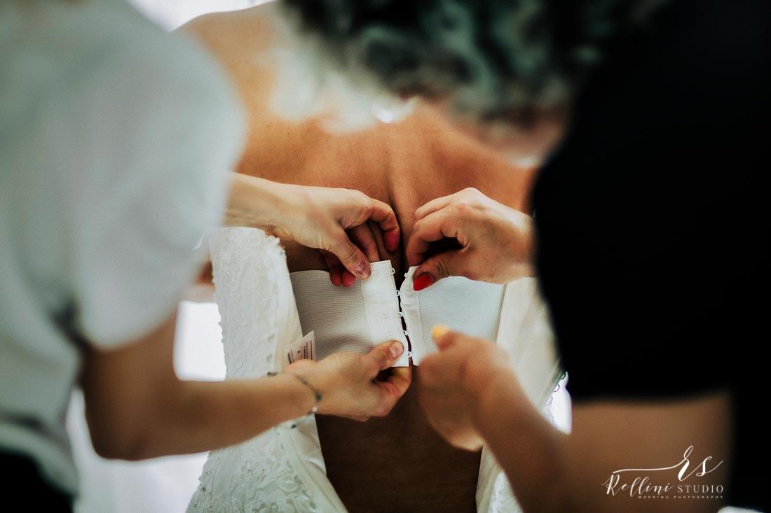 Fotografo matrimonio Umbria Perugia Nocera Terni_032.jpg