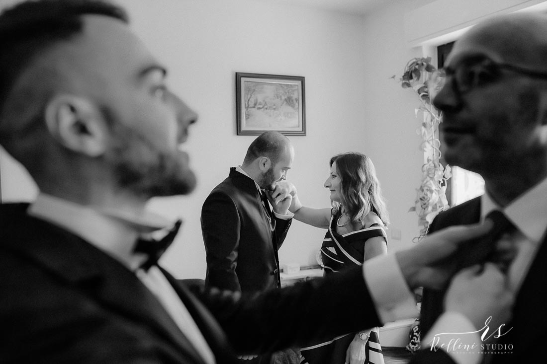 Fotografo matrimonio Umbria Perugia Nocera Terni_033.jpg