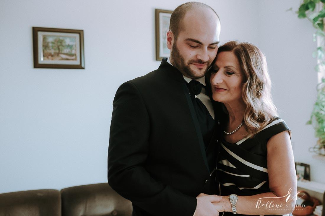 Fotografo matrimonio Umbria Perugia Nocera Terni_034.jpg