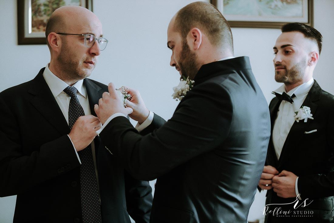 Fotografo matrimonio Umbria Perugia Nocera Terni_035.jpg