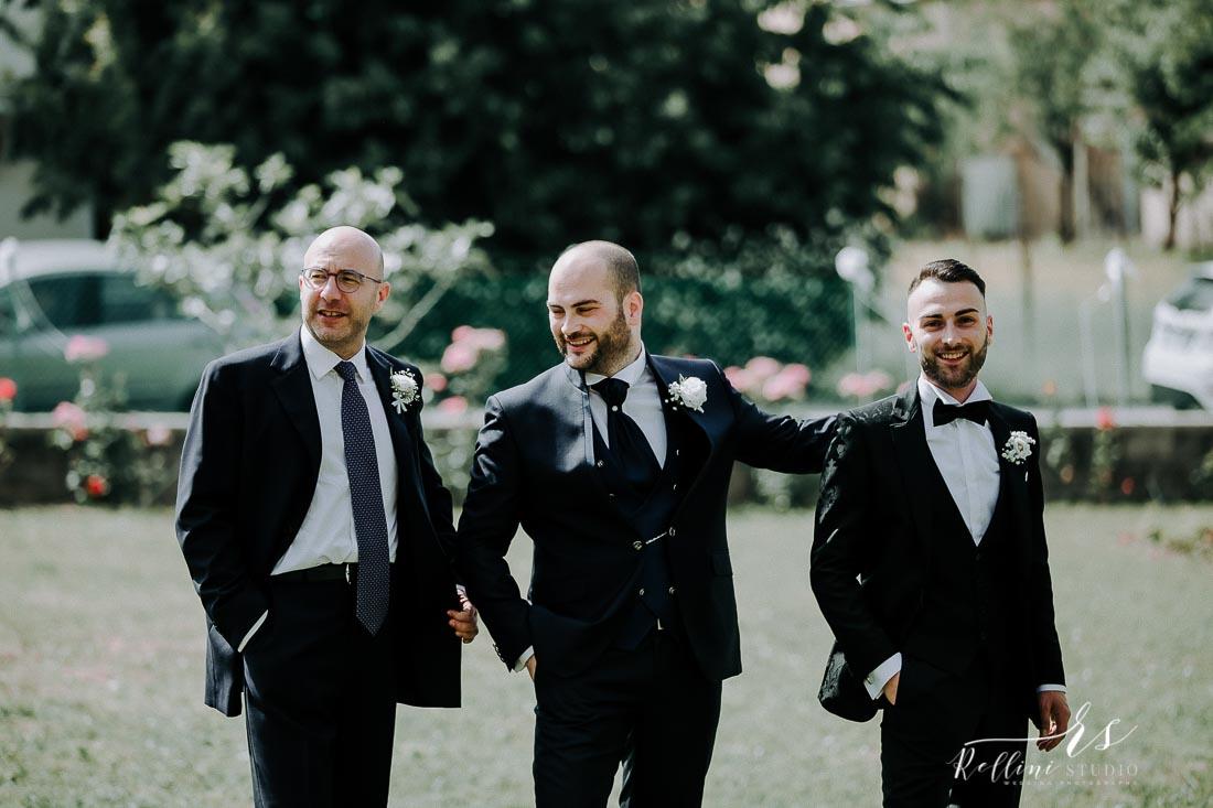 Fotografo matrimonio Umbria Perugia Nocera Terni_037.jpg