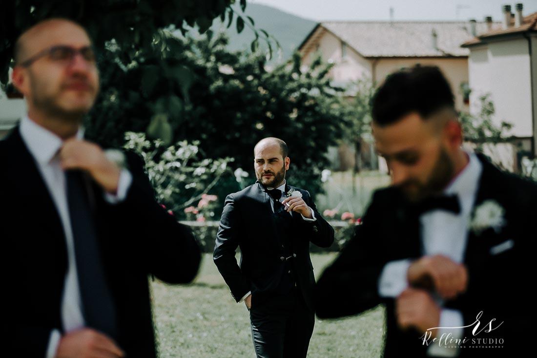Fotografo matrimonio Umbria Perugia Nocera Terni_039.jpg