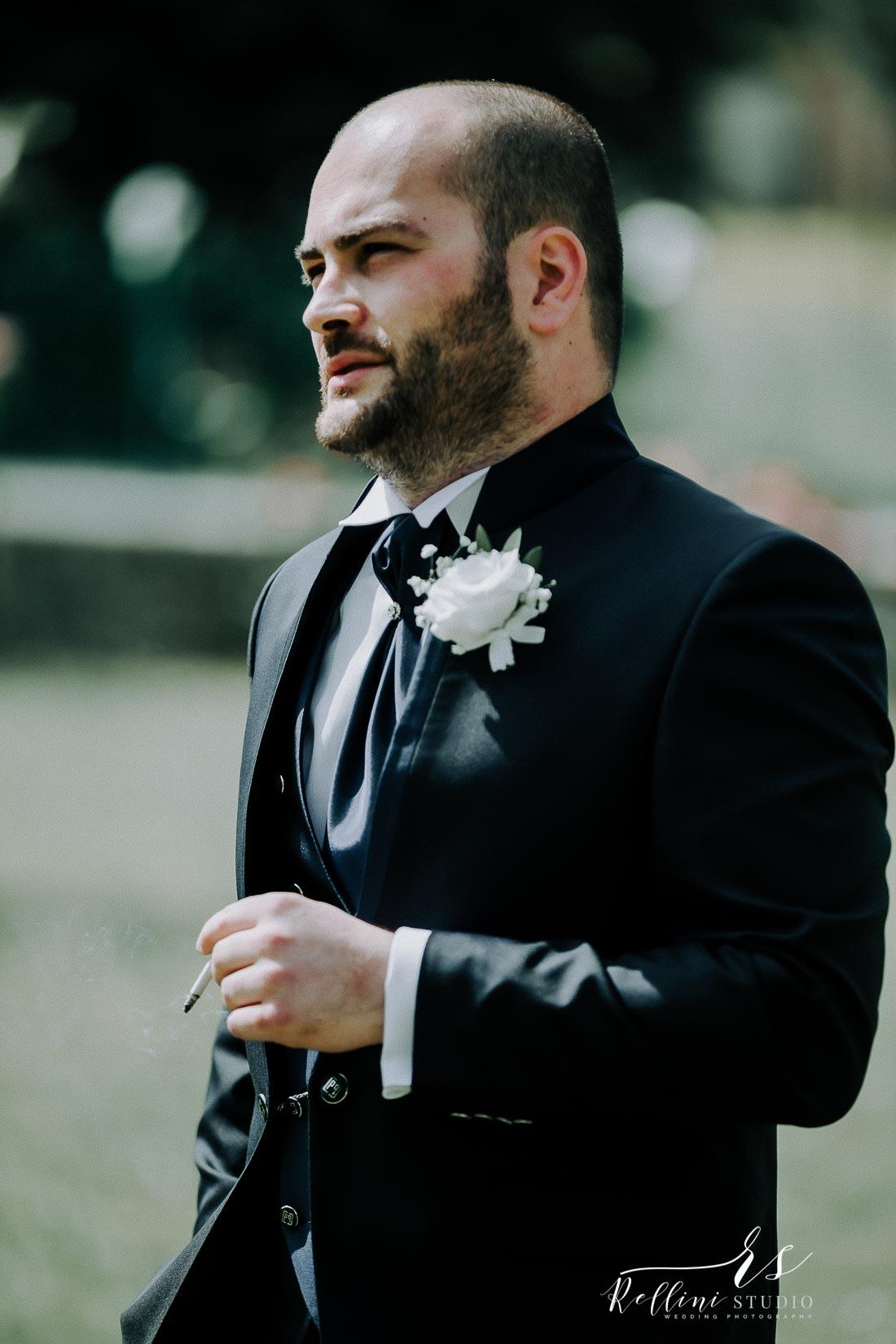 Fotografo matrimonio Umbria Perugia Nocera Terni_038.jpg