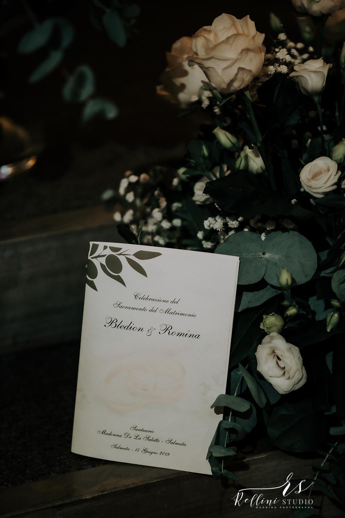 Fotografo matrimonio Umbria Perugia Nocera Terni_046.jpg