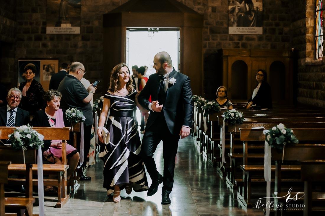 Fotografo matrimonio Umbria Perugia Nocera Terni_047.jpg