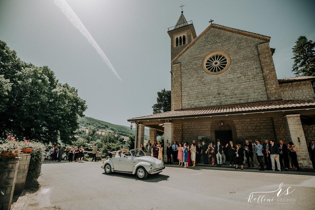 Fotografo matrimonio Umbria Perugia Nocera Terni_049.jpg