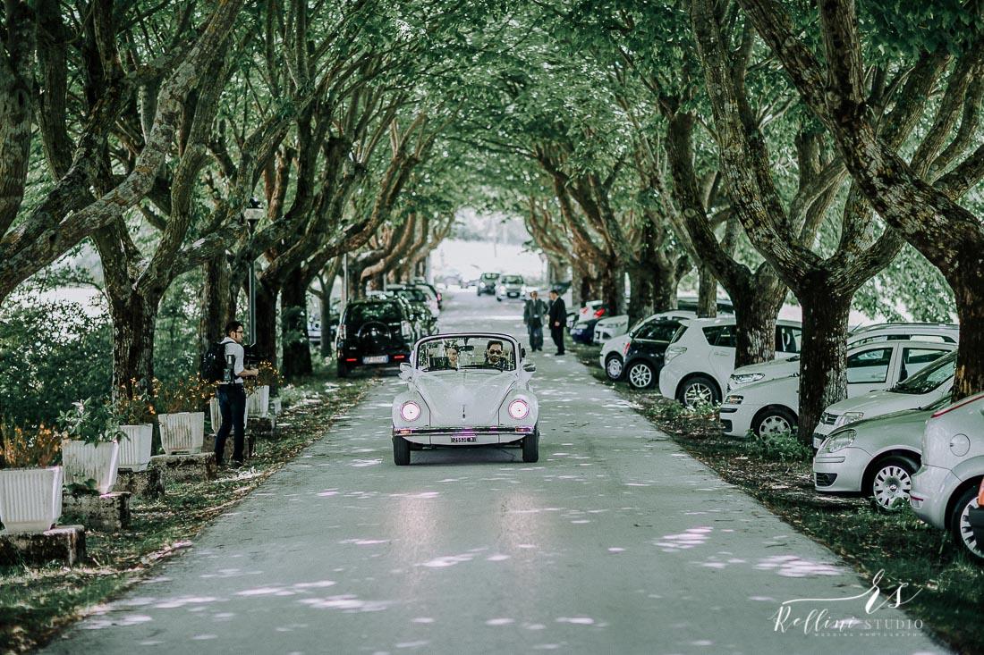 Fotografo matrimonio Umbria Perugia Nocera Terni_048.jpg