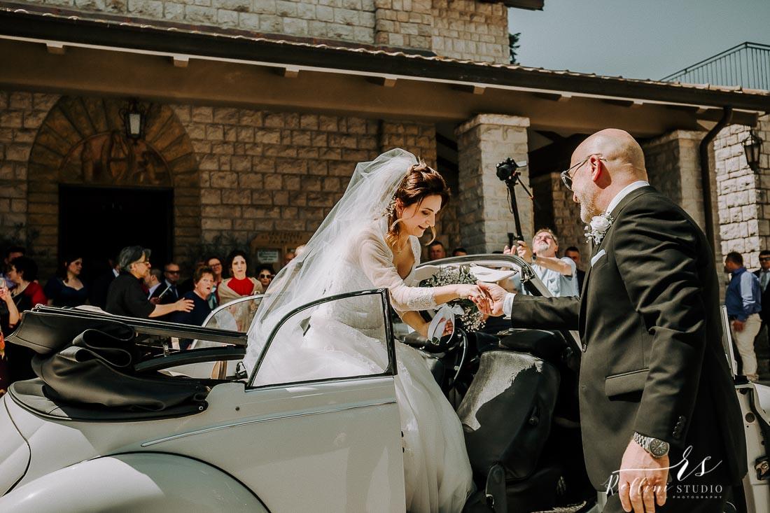 Fotografo matrimonio Umbria Perugia Nocera Terni_050.jpg
