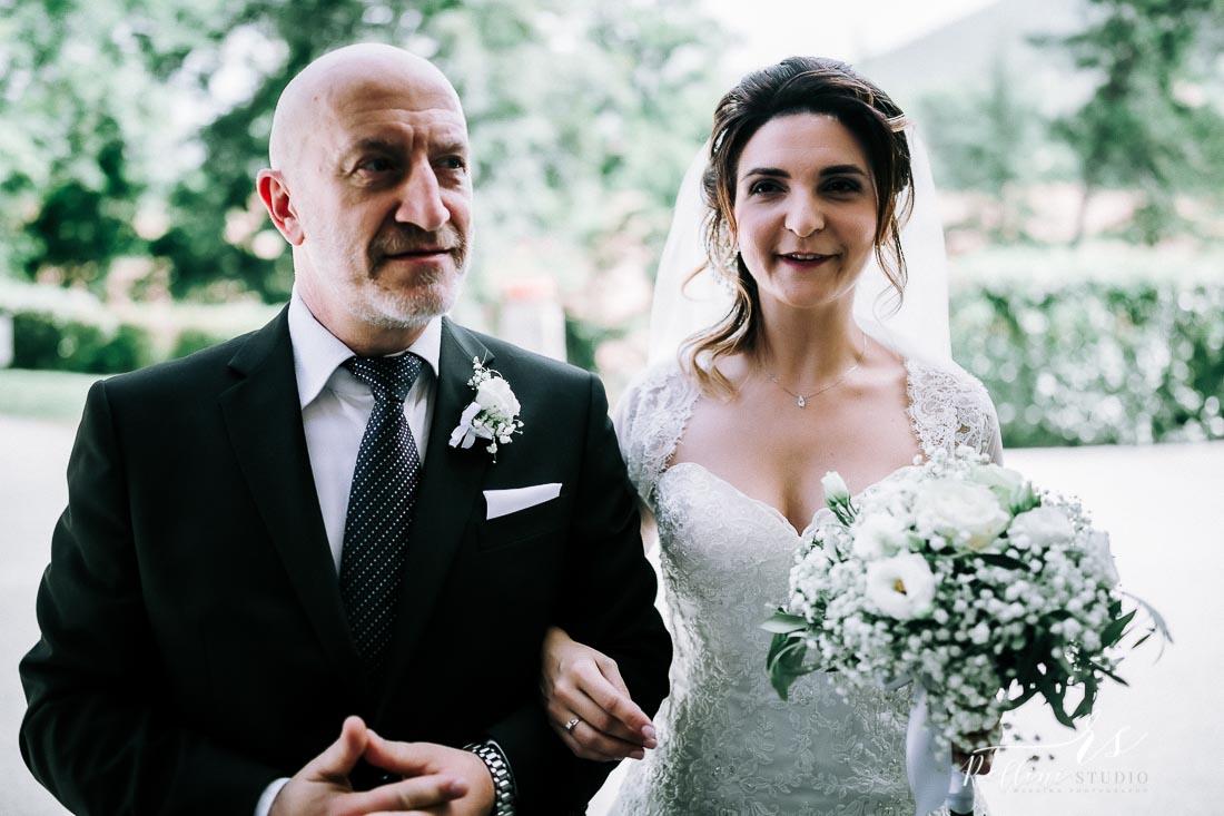 Fotografo matrimonio Umbria Perugia Nocera Terni_051.jpg