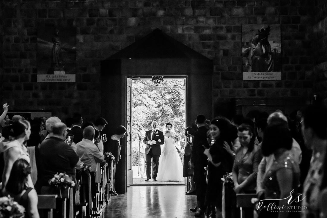 Fotografo matrimonio Umbria Perugia Nocera Terni_053.jpg