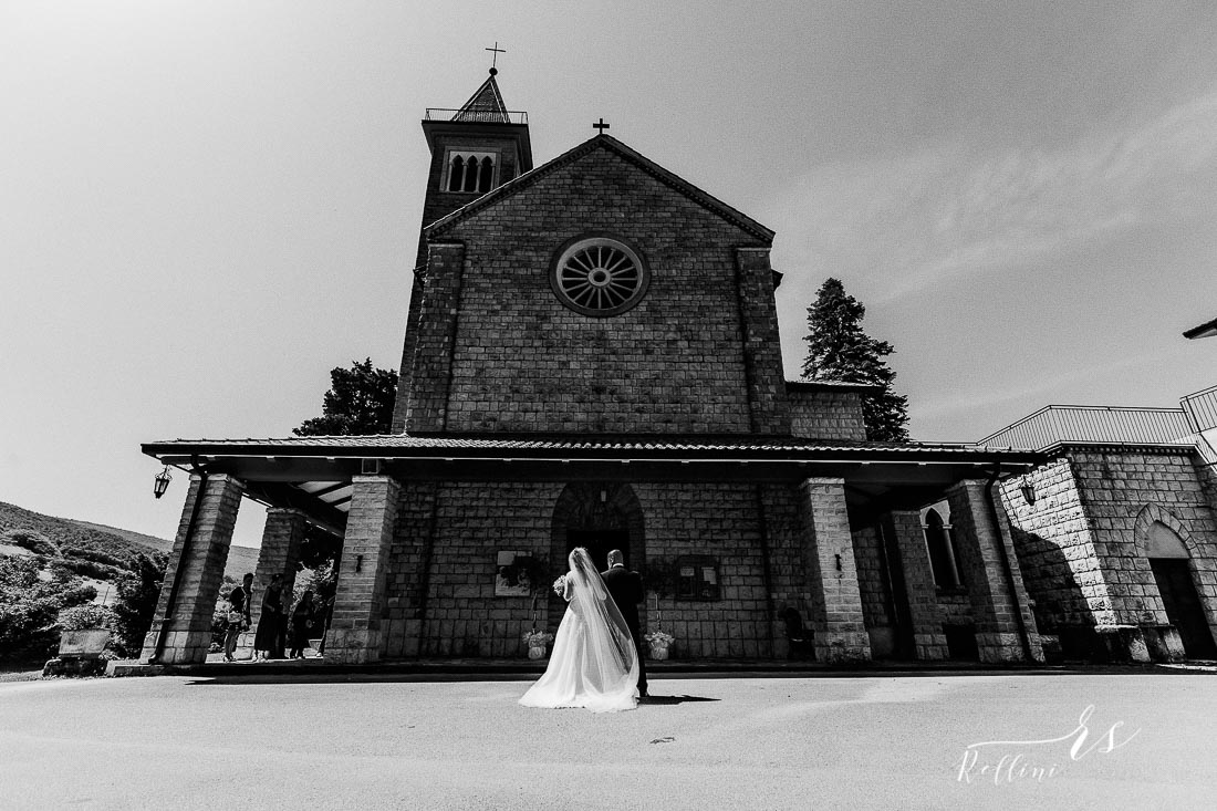 Fotografo matrimonio Umbria Perugia Nocera Terni_052.jpg