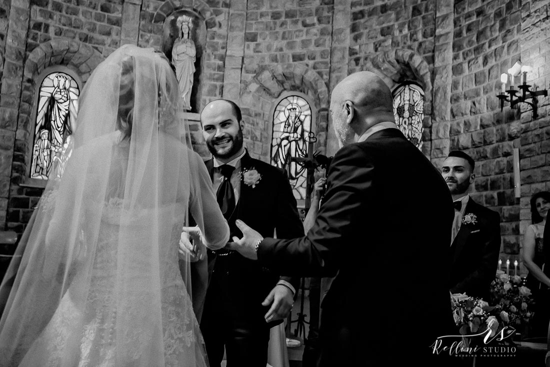 Fotografo matrimonio Umbria Perugia Nocera Terni_054.jpg