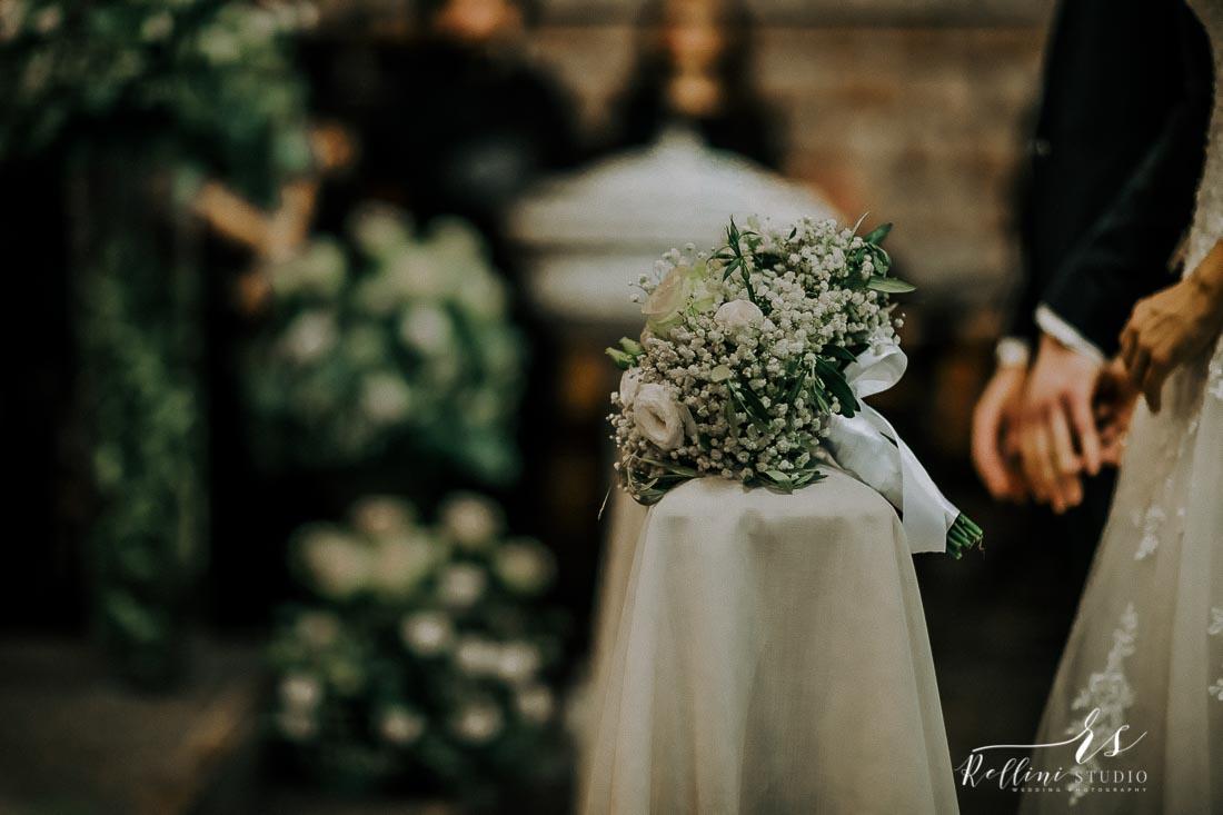 Fotografo matrimonio Umbria Perugia Nocera Terni_056.jpg