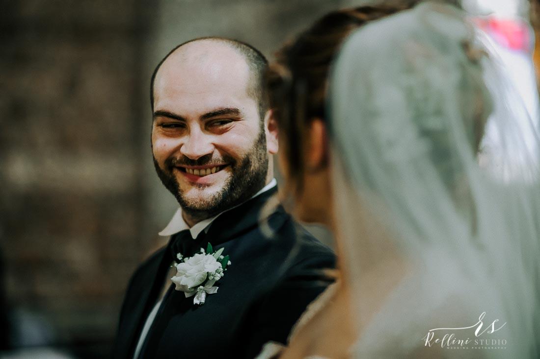 Fotografo matrimonio Umbria Perugia Nocera Terni_057.jpg