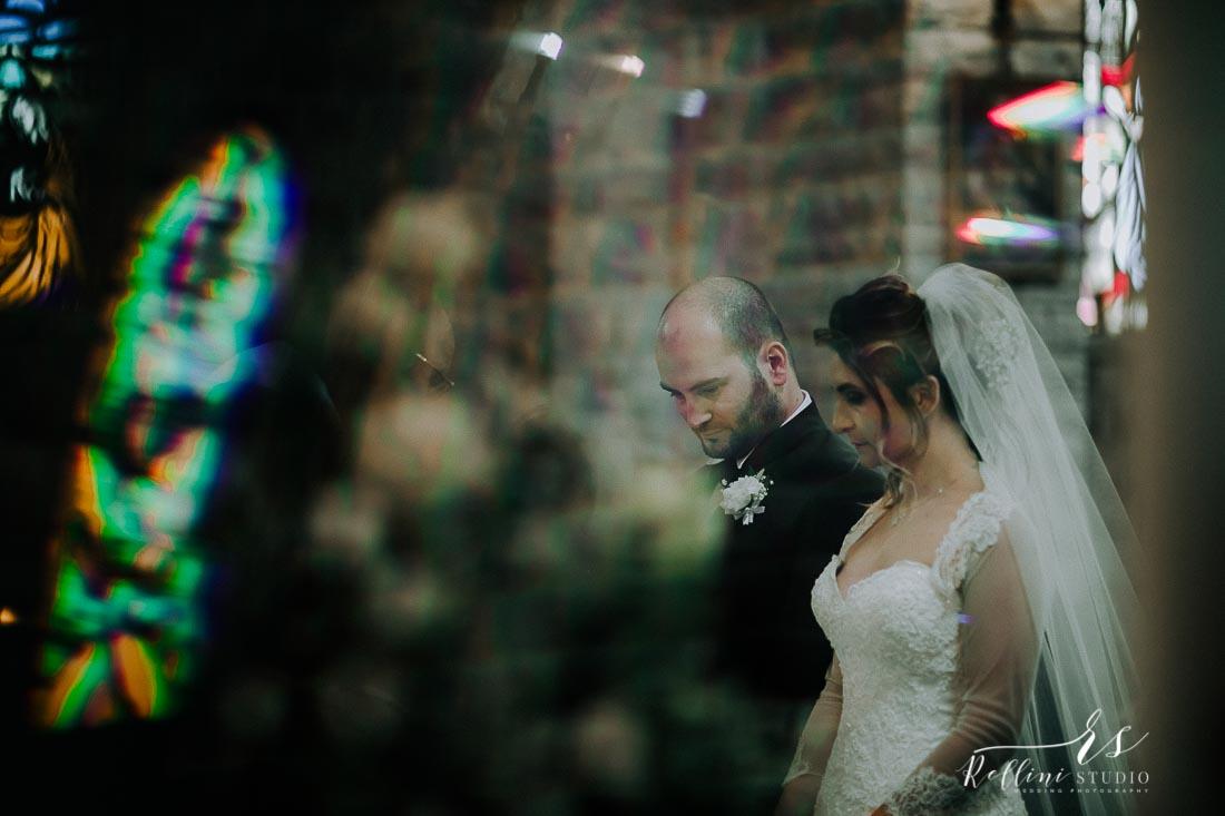 Fotografo matrimonio Umbria Perugia Nocera Terni_058.jpg