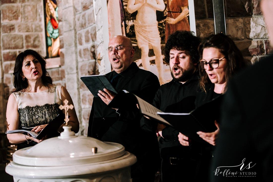 Fotografo matrimonio Umbria Perugia Nocera Terni_060.jpg