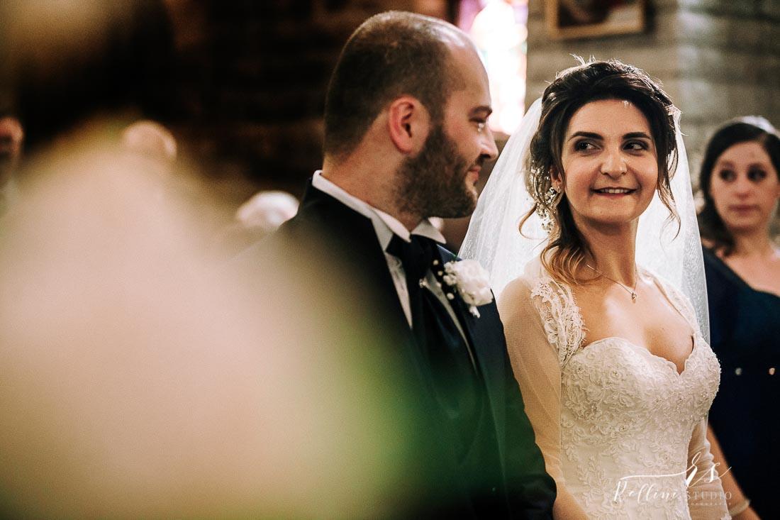 Fotografo matrimonio Umbria Perugia Nocera Terni_061.jpg