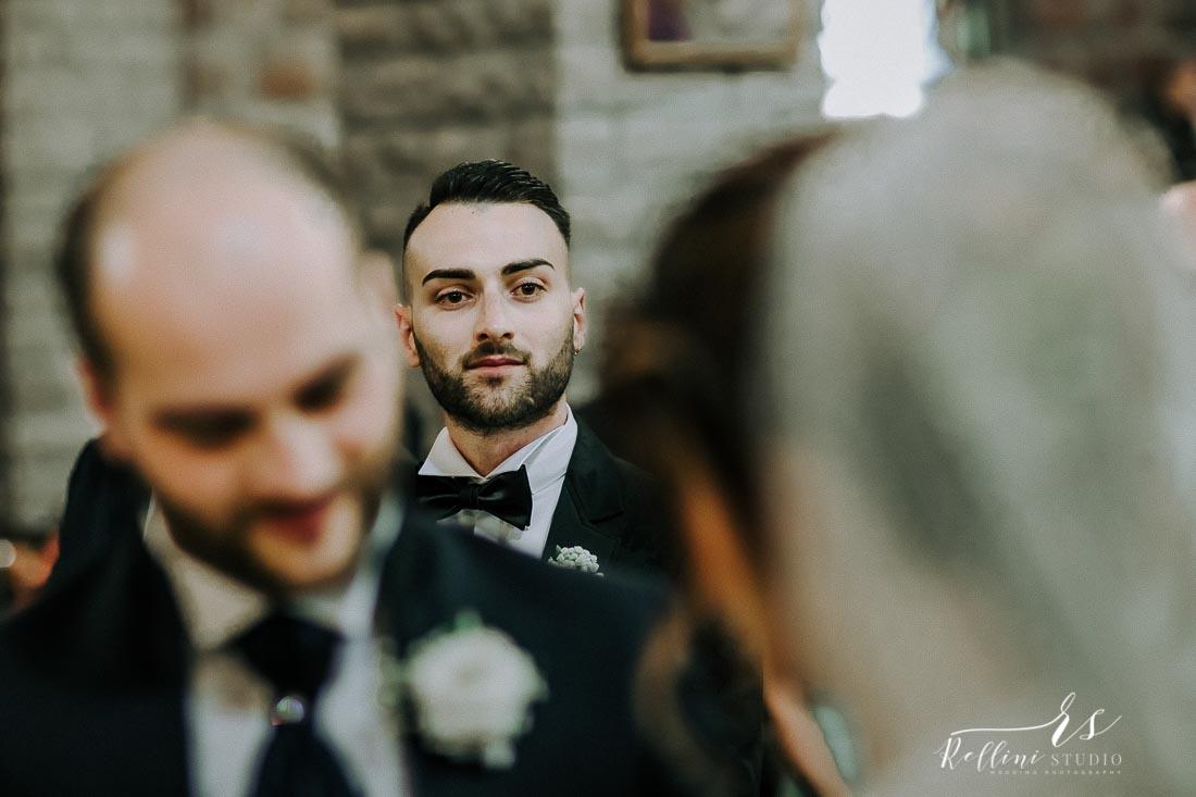 Fotografo matrimonio Umbria Perugia Nocera Terni_062.jpg