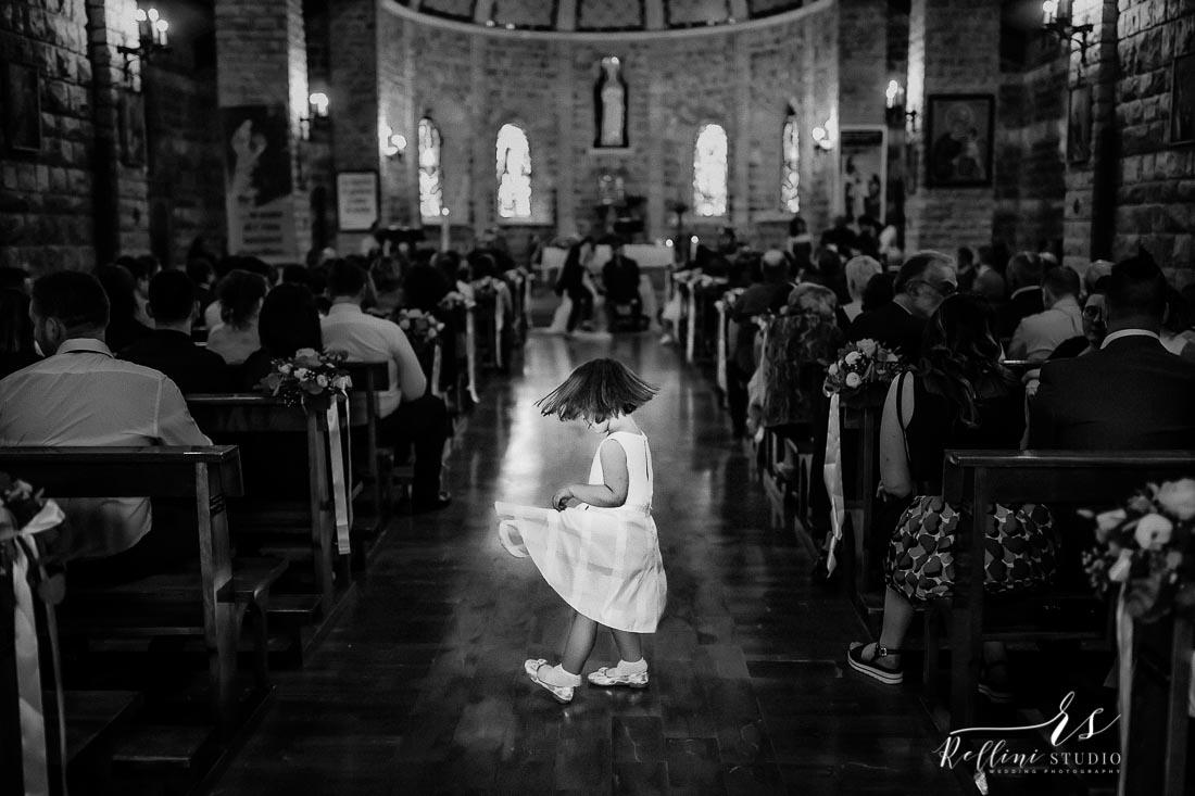 Fotografo matrimonio Umbria Perugia Nocera Terni_068.jpg