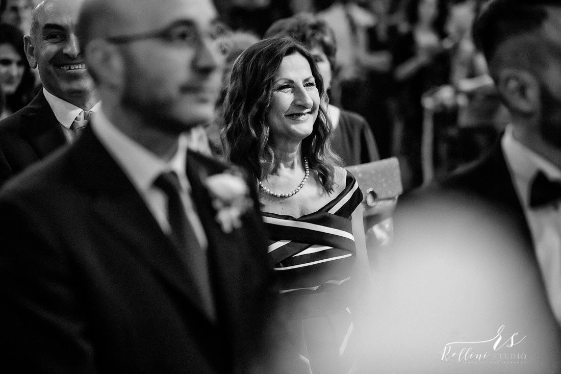 Fotografo matrimonio Umbria Perugia Nocera Terni_070.jpg
