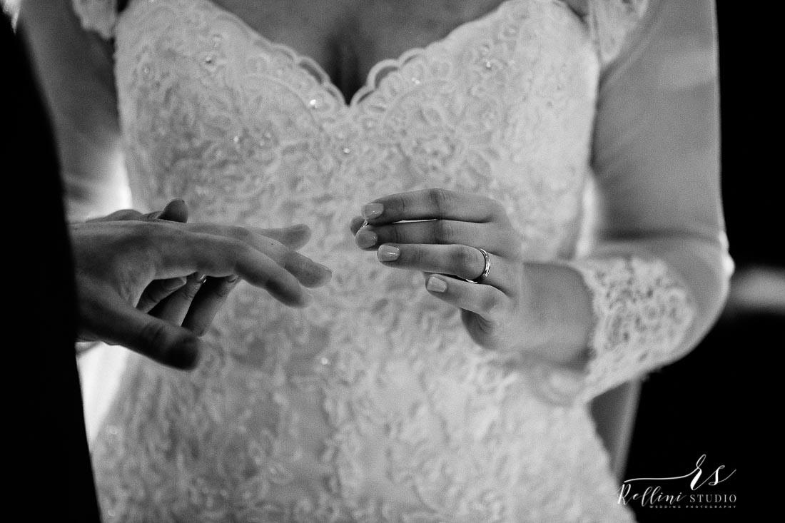 Fotografo matrimonio Umbria Perugia Nocera Terni_071.jpg