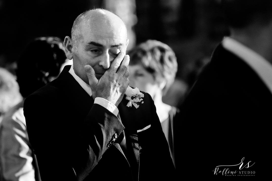 Fotografo matrimonio Umbria Perugia Nocera Terni_072.jpg