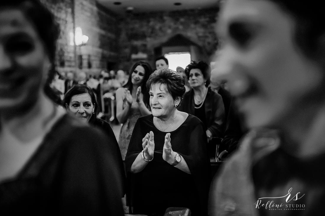 Fotografo matrimonio Umbria Perugia Nocera Terni_073.jpg