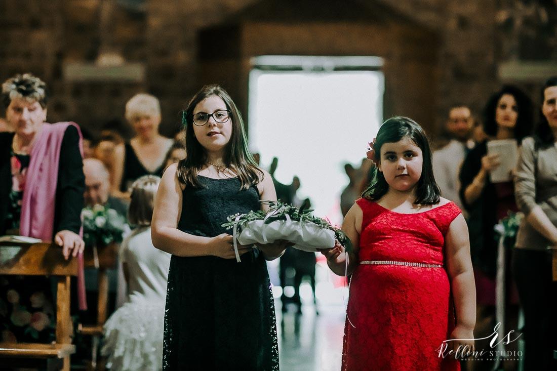 Fotografo matrimonio Umbria Perugia Nocera Terni_075.jpg