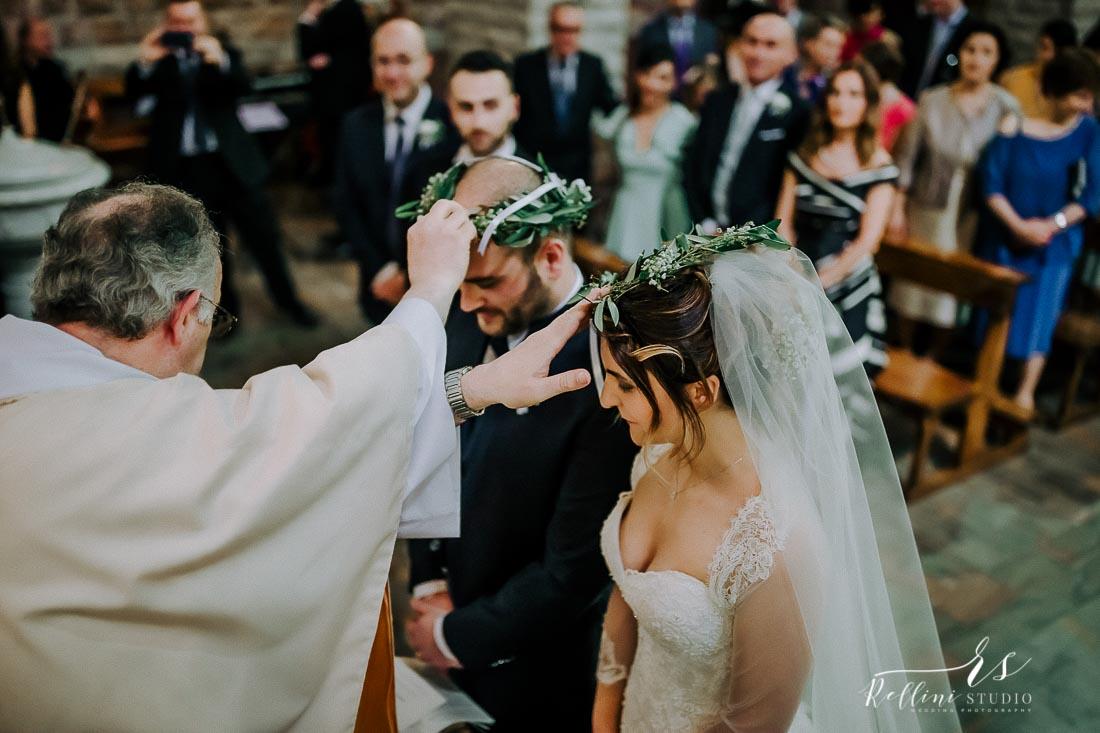 Fotografo matrimonio Umbria Perugia Nocera Terni_076.jpg