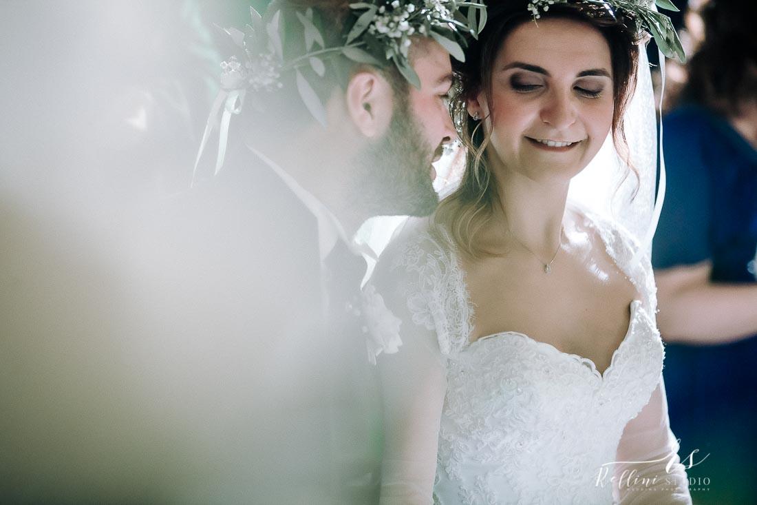 Fotografo matrimonio Umbria Perugia Nocera Terni_077.jpg