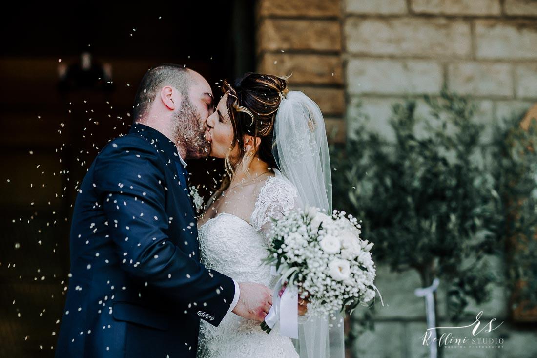 Fotografo matrimonio Umbria Perugia Nocera Terni_080.jpg