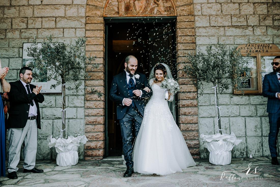 Fotografo matrimonio Umbria Perugia Nocera Terni_079.jpg