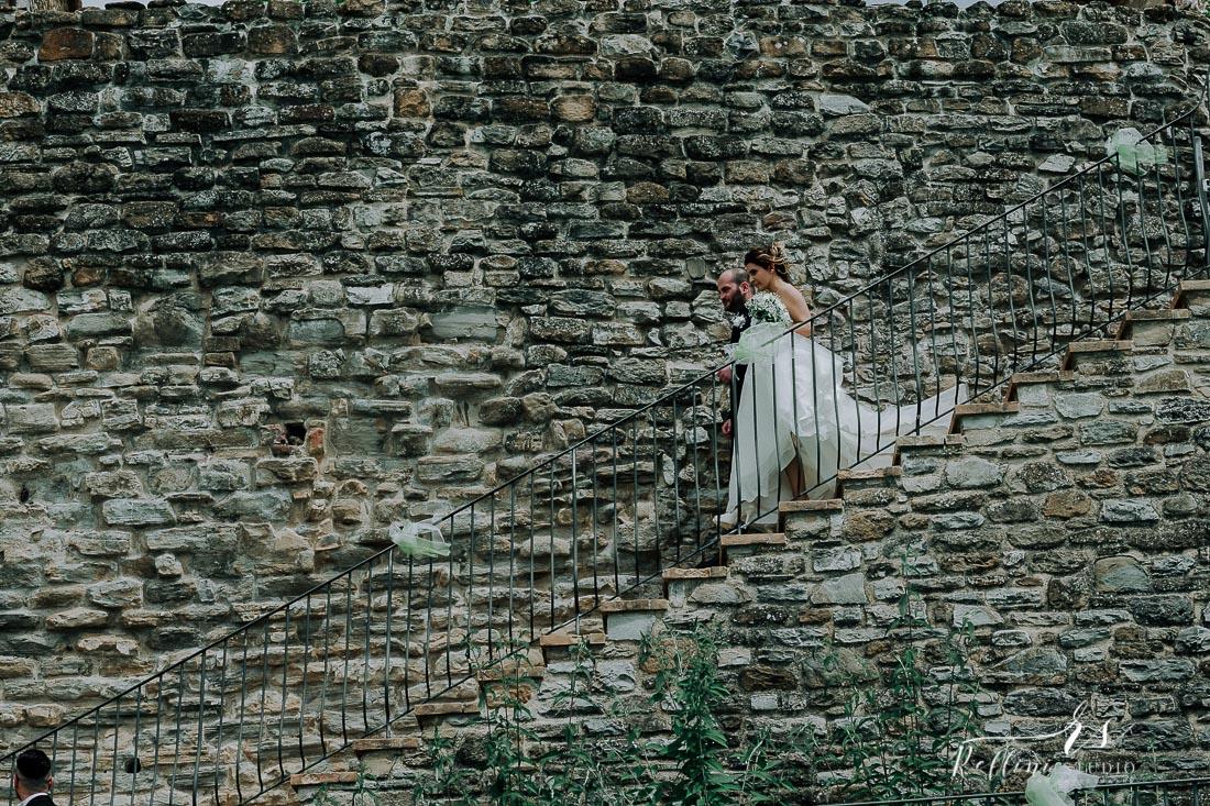 Fotografo matrimonio Umbria Perugia Nocera Terni_081.jpg