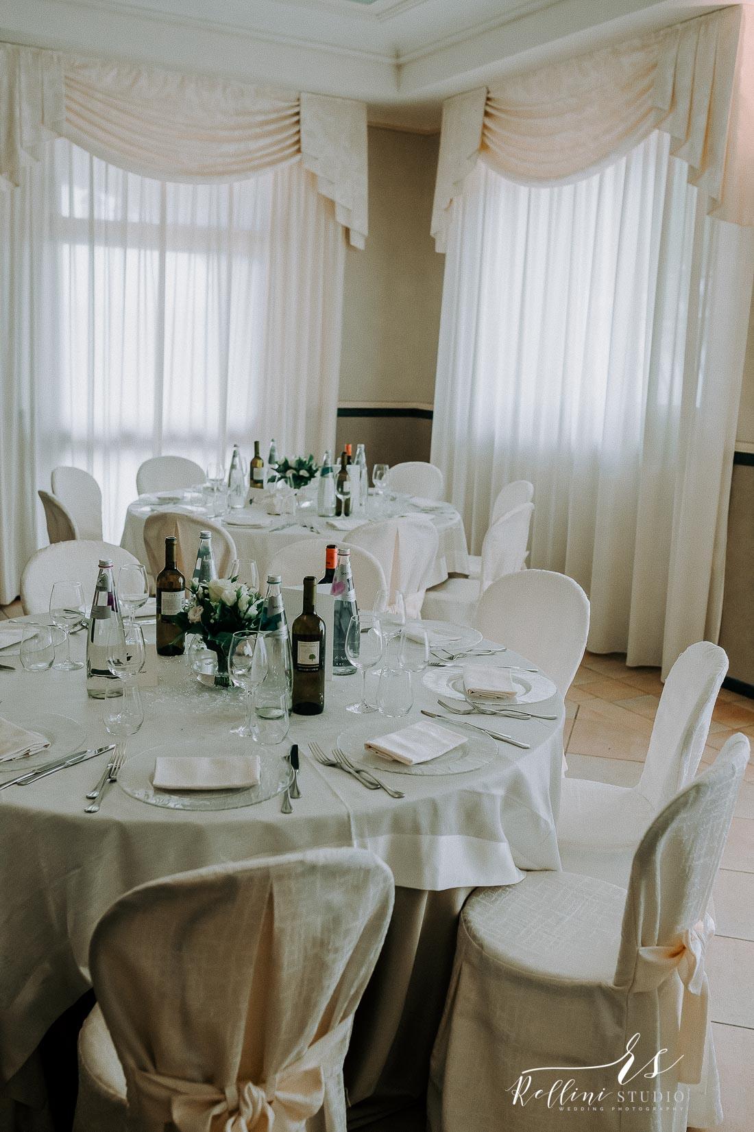 Fotografo matrimonio Umbria Perugia Nocera Terni_085.jpg