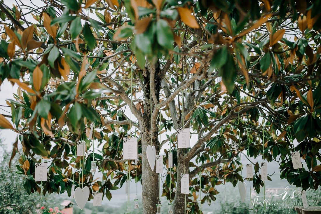 Fotografo matrimonio Umbria Perugia Nocera Terni_086.jpg