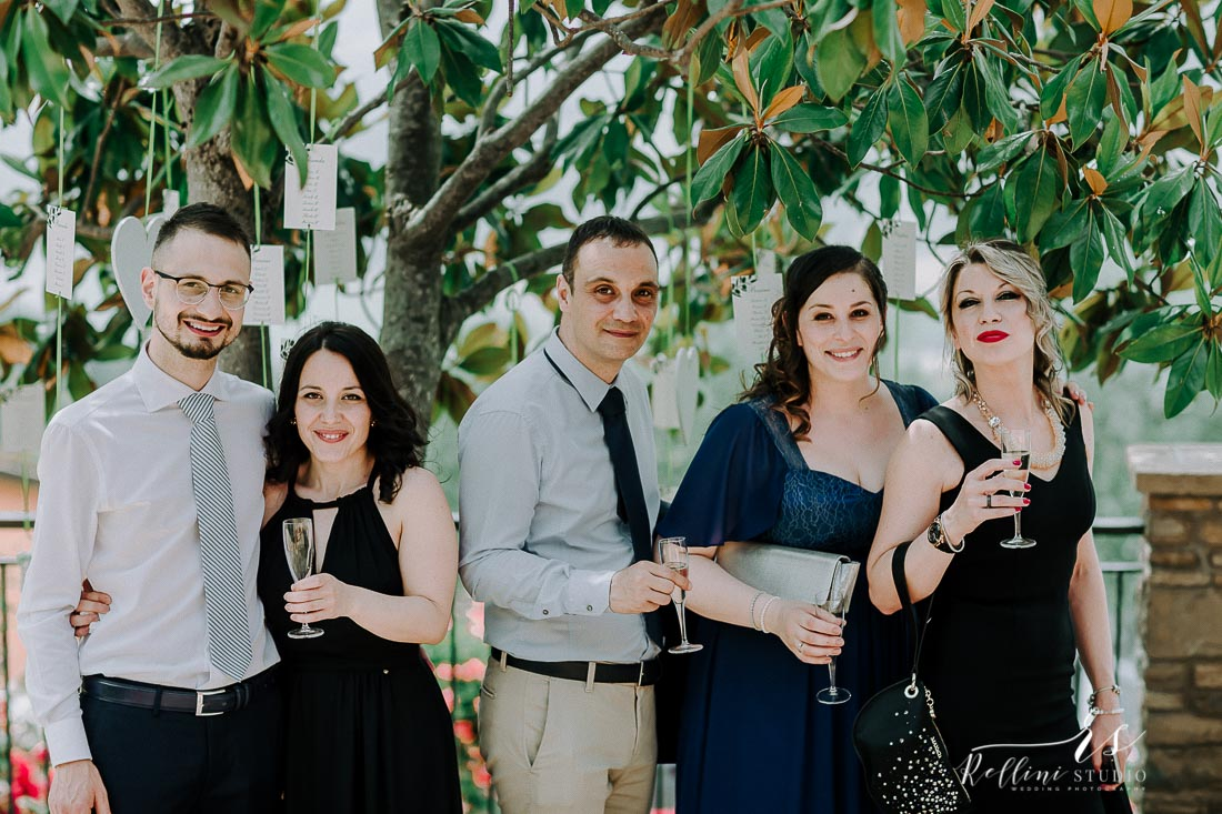 Fotografo matrimonio Umbria Perugia Nocera Terni_087.jpg
