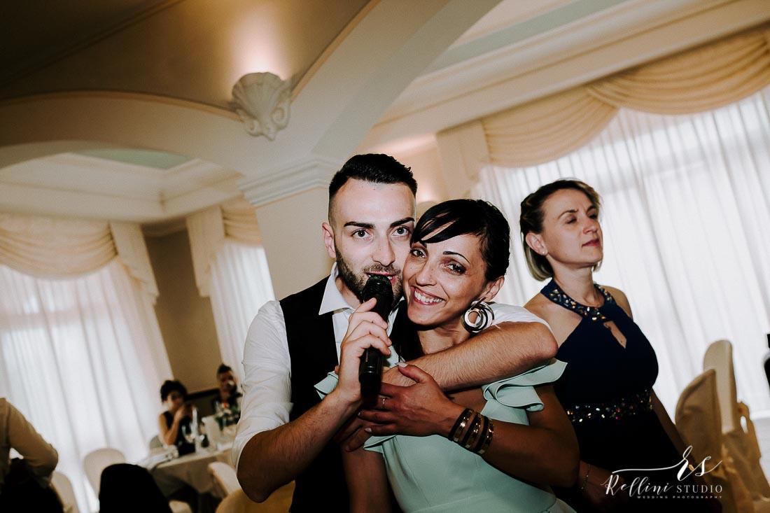 Fotografo matrimonio Umbria Perugia Nocera Terni_090.jpg