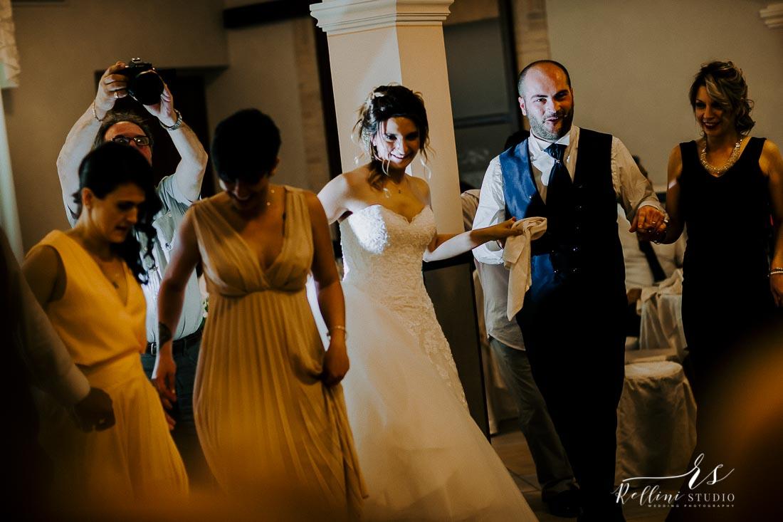 Fotografo matrimonio Umbria Perugia Nocera Terni_092.jpg