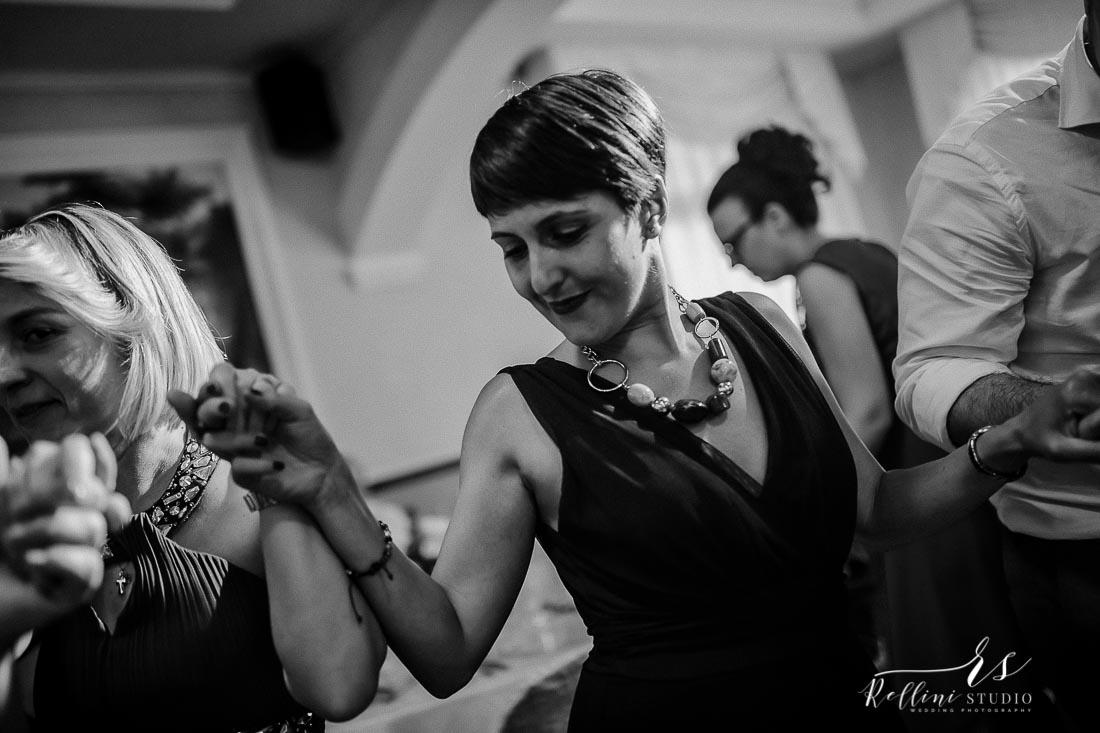 Fotografo matrimonio Umbria Perugia Nocera Terni_094.jpg