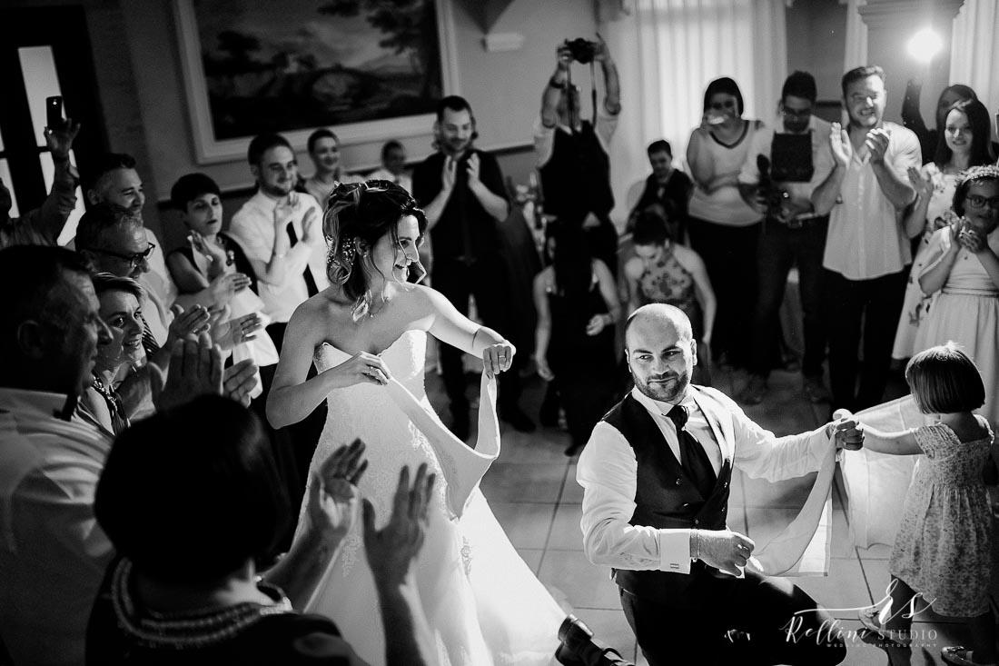 Fotografo matrimonio Umbria Perugia Nocera Terni_095.jpg