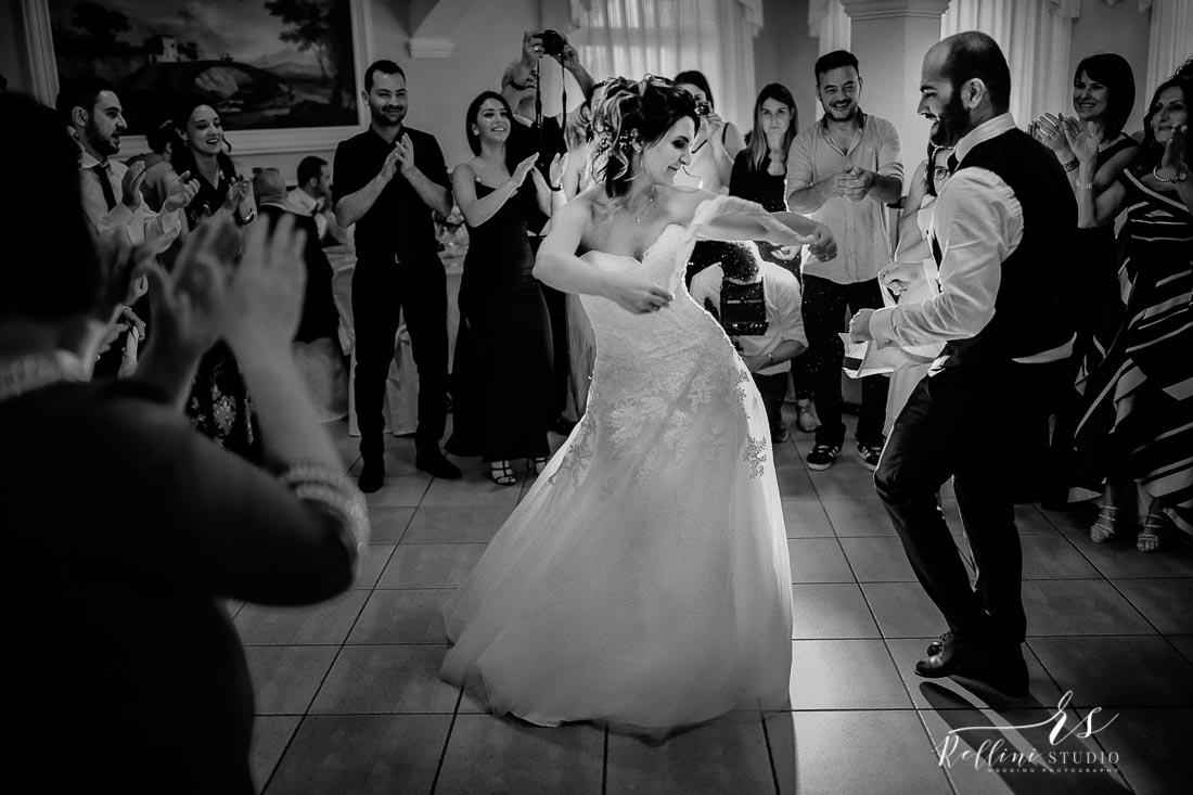 Fotografo matrimonio Umbria Perugia Nocera Terni_096.jpg
